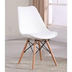 Sillas de dise o sillas baratas dekodirect for Sillas eames baratas